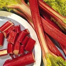 seekay-rhubarb-glaskins-perpetual-min-150-seeds