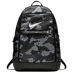 Nike Mochila Brasilia Xl