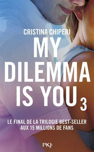 My Dilemma is You - tome 03 (3)