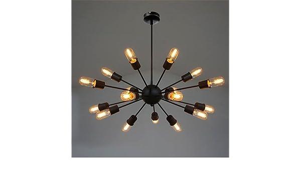 Kronleuchter Für Den Aussenbereich ~ Kronleuchter ikea lampe leuchter in dresden pieschen lampen