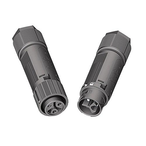 B155 DUNLOP-Premium envuelto V-Belt