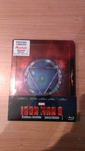 iron-man-3-french-auchan-limited-numbered-bluray-3d-2d-edition