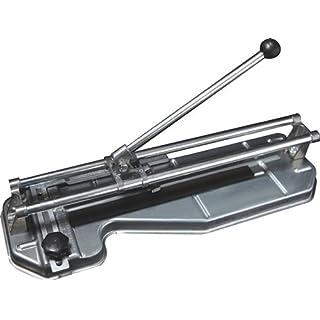 Holtmann Fliesenschneidemaschine JOKOSIT BASIC CUT 193 Schn 193