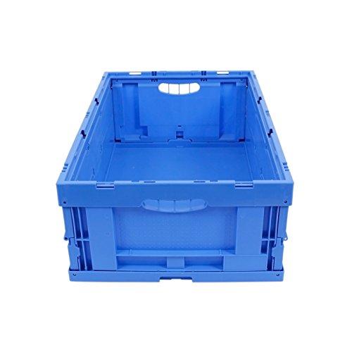 Diskret Altes Etui Plastik Für Messgerät Transportbox Old Vintage Deko Schachtel Kiste Boxen Mikrometer