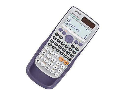 Casio-FX-991ES-Plus-Scientific-Calculator