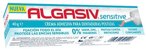 algasiv-crema-adhesiva-sensitive-para-dentadura-postizas-40g
