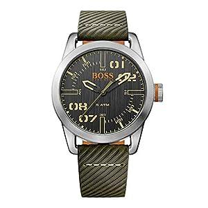 Hugo Boss Orange 1513415 – Reloj de pulsera para hombre