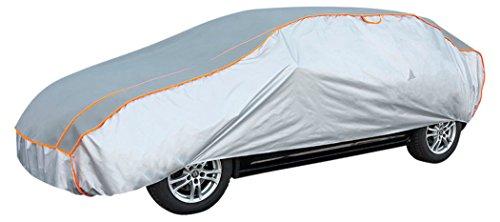 autoabdeckungen im test so sch tzt du dein auto richtig. Black Bedroom Furniture Sets. Home Design Ideas