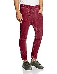 Hope'N Life Osman, Pantalon Homme