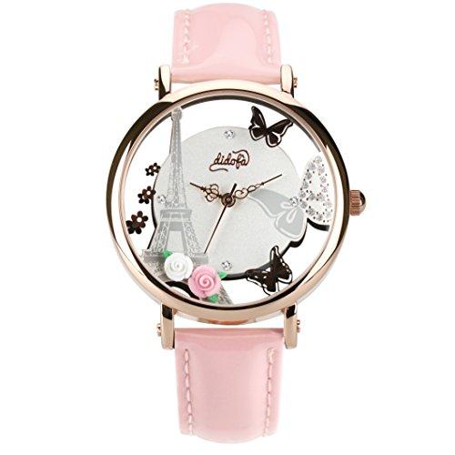 3d-montre-bracelet-pour-femme-df-3014a