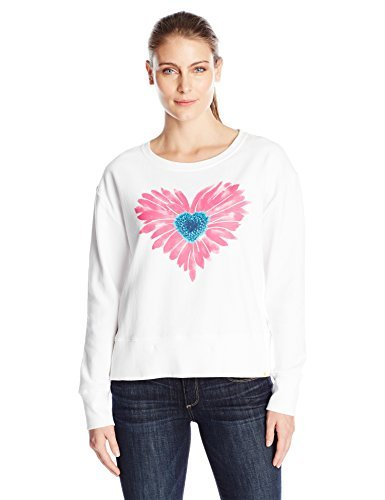 life-is-good-women-s-go-to-crew-acquerello-daisy-heart-sweater-ampio-cloud-white-by-life-is-good