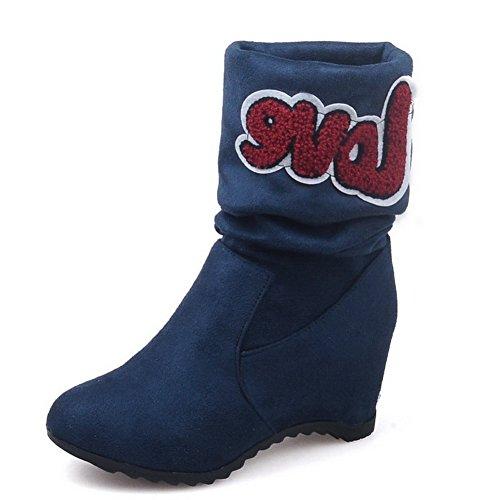 adeesu-girls-color-matching-thick-bottom-heel-classic-blue-xi-shi-velvet-boots-35-uk