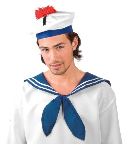 chapeau-de-marin-adulte