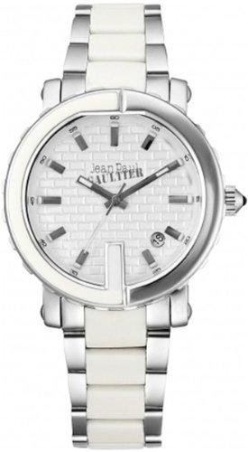 Orologio da Donna Jean Paul Gaultier 8500501