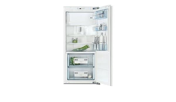 Kühlschrank Juno Elektrolux : Juno jrz einbau kühlschrank mit gefrierschrank