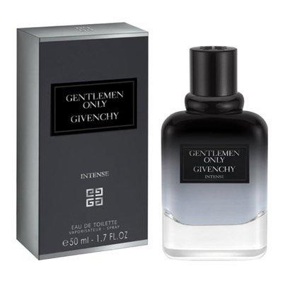 givenchy-gentlemen-only-intense-eau-de-toilette-vaporisateur-50ml