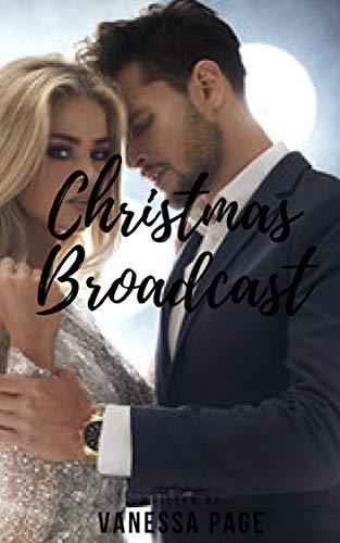 Christmas Broadcast (English Edition)