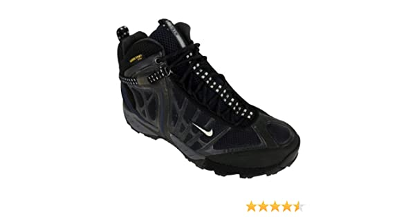 6c9bd4356b0cee Mens Nike ACG Air Zoom Tallac + Gore-Tex XCR Walking Hiking Boots Shoes UK  7.5  Amazon.co.uk  Shoes   Bags