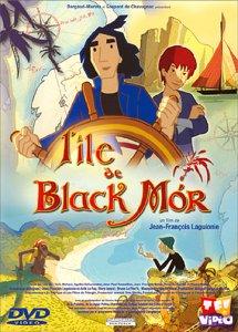"""<a href=""""/node/61248"""">L'île de Black Mor</a>"""