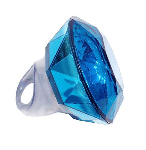 outlook-design-vhn0200068-diamond-ring-light-luce-notturna-lampada-datmosfera-torcia-diamante-blu-pl