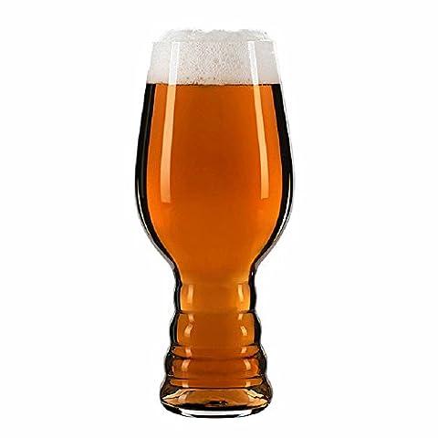Beer Mug verre cristal Brewing Beer Cup verre créatif,540ml