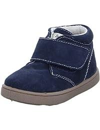 new concept 40cc8 5d4c2 Suchergebnis auf Amazon.de für: esprit kinder: Schuhe ...