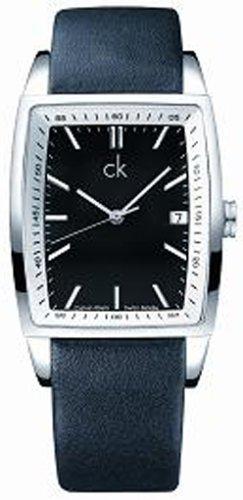 Watch Calvin Klein Unisex