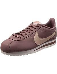 60cee2f410 Nike Women's Sports & Outdoor Shoes Online: Buy Nike Women's Sports ...