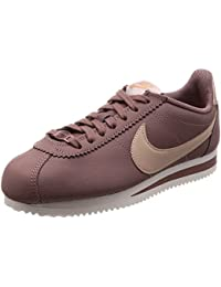 1d7ec302e4b2 Amazon.fr   Nike - Chaussures femme   Chaussures   Chaussures et Sacs