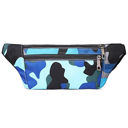 Damen Handtaschen und Geldbörsen Außentasche Unisex Diebstahlschutz Sporttasche Multifunktionslaufwandertasche (Personalisierte Hochzeit Sonnenbrille)