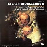 Présence humaine / Michel Houellebecq   Houellebecq, Michel (1956-....)