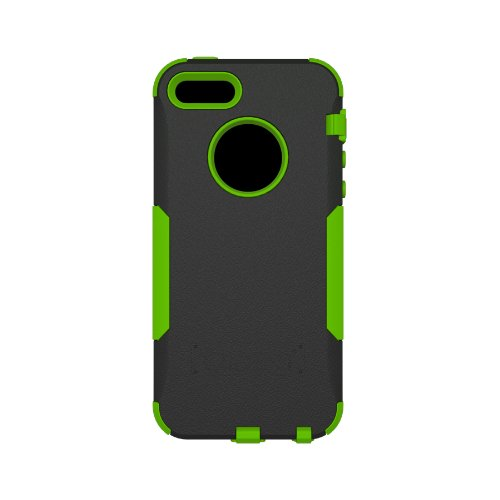 trident-aegis-case-for-iphone-5-green
