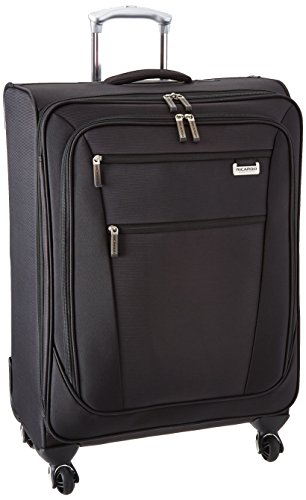 ricardo-beverly-hills-del-mar-25-inch-4-wheel-expandable-upright-black-one-size