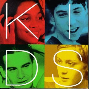 kids-original-motion-picture-soundtrack