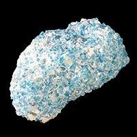 Brucite Healing Crystal by CrystalAge preisvergleich bei billige-tabletten.eu