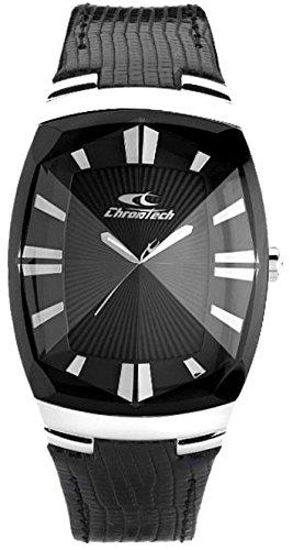 Chronotech CT7065M_02 Reloj de pulsera para hombre