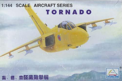 mhm-80414-tornado-trumpeter-1-144