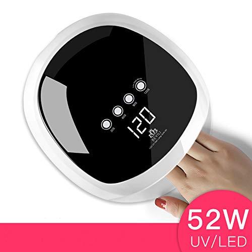 JQ Máquina de fototerapia de uñas