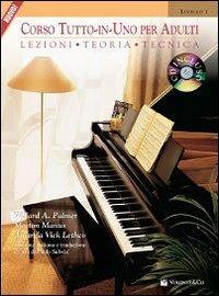 corso-tutto-in-uno-per-adulti-lezioni-teoria-tecnica-con-cd-audio