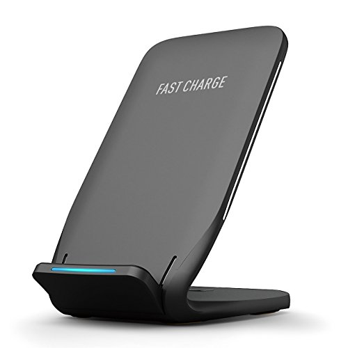 Holife Caricabatterie Wireless rapido New