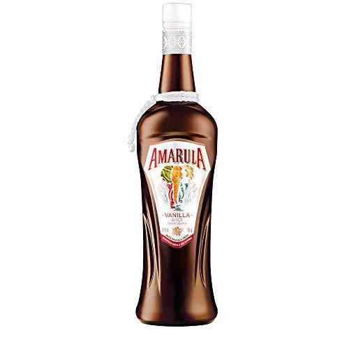 AMARULA Vanilla Spice 1x0,7 L