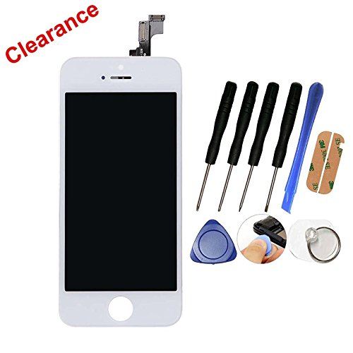 lcd-worldr-new-lcd-touch-screen-replacement-for-iphone-5s-digitizer-glass-display-screen-full-assemb
