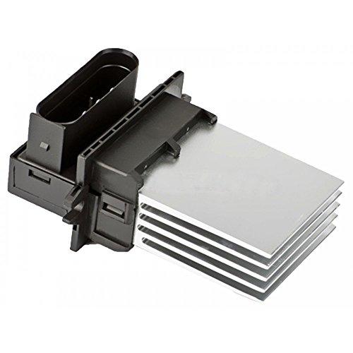 Autoparts - 7701051272 F664411DF 509921 Climatizzazione regolatore