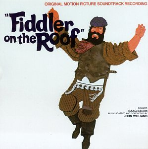 fiddler-on-the-roof-un-violon-sur-le-toit