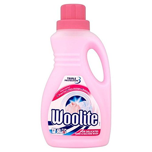 woolite-delicates-4x-750ml