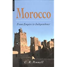 Morocco: From Empire to Independence