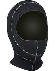 Seac-Sub Kopfhaube Standard 5mm