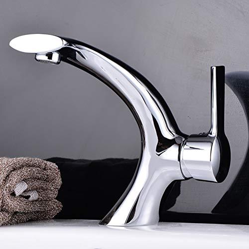 Grifo cuarto baño Grifo fregadero baño Espejo ducha
