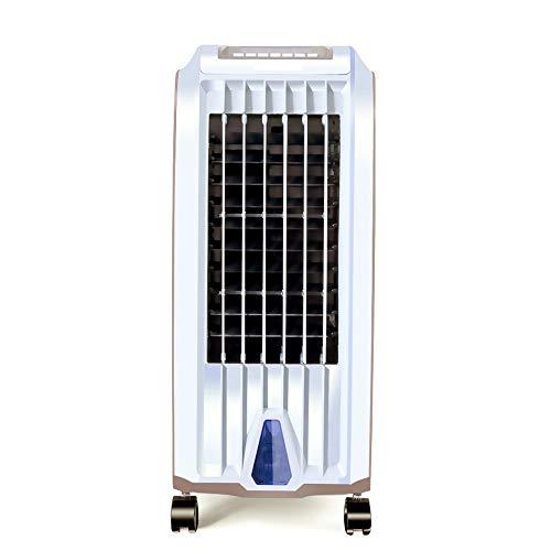 HELIn Klimaanlage Lüfter Fernbedienung Luftkühler wassergekühlte Klimaanlage Lüfter Fernbedienung Lüfter nach Hause -