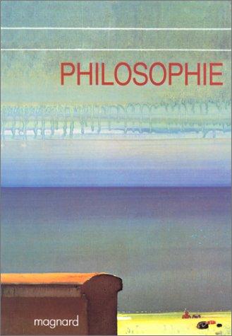 La philosophie comme débat entre les textes